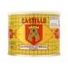 MANTEQUILLA CON SAL CASTILLO 500 GRS.