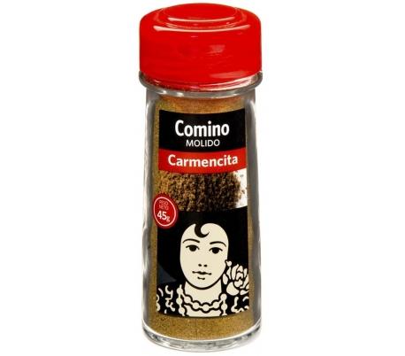 COMINO MOLIDO CARMENCI.45