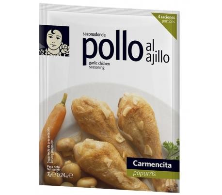 sazonador-pollo-al-ajillo-carmencita-7-grs