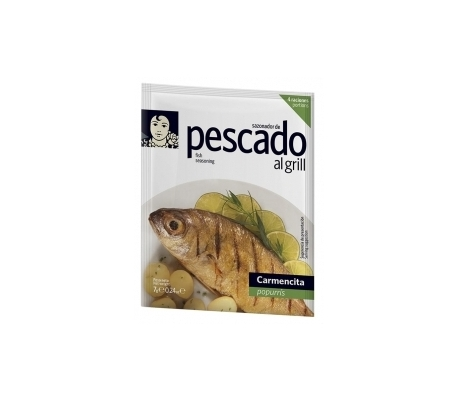sazonador-pescado-al-grill-carmencita-7-grs