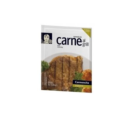 sazonador-carne-al-grill-carmencita-7-grs