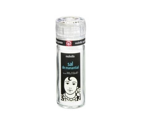 condimento-sal-roca-molinillo-carmencita-100-grs