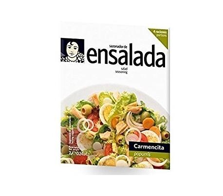 sazonador-ensalada-carmencita-7-grs