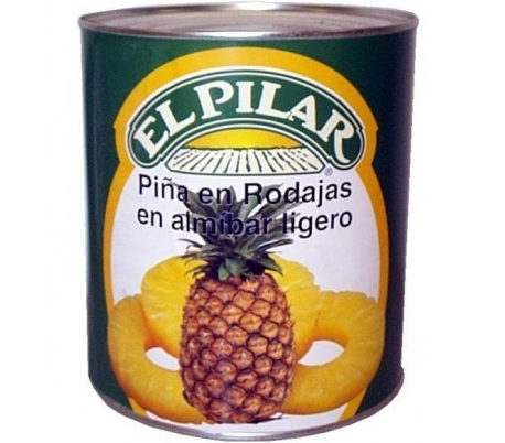 pina-en-almibar-benimar-825-gr