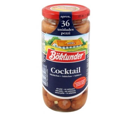 salchichas-cocktail-boklunder-250-grs