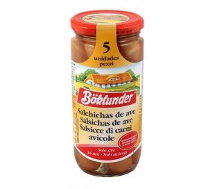 salchichas-de-ave-boklunder-250-grs
