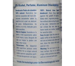 desodorante-stick-piedra-de-alumbre-lea-120-grs