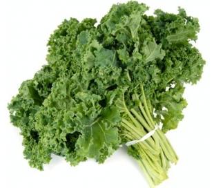 fruteria-col-kale-200-grs
