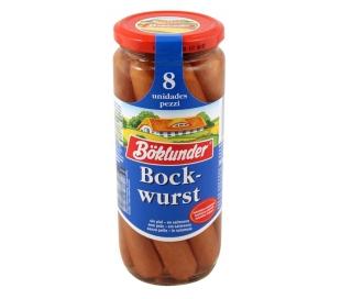 salchichas-bock-wurst-boklunder-360-grs