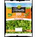 fruteria-canonigo-rucula-florette-100-grs