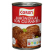albondigas-con-guisantes-coren-425-gr
