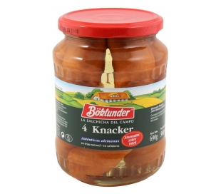 salchichas-knacker-boklunder-360-grs