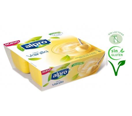 postre-de-soja-sabor-vainilla-alpro-pack-4x125-grs