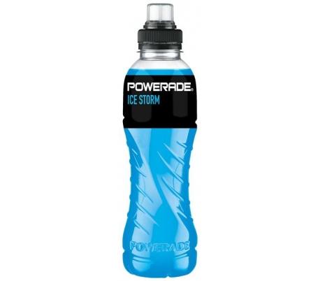 bebida-isotonica-ice-storm-powerade-500-ml