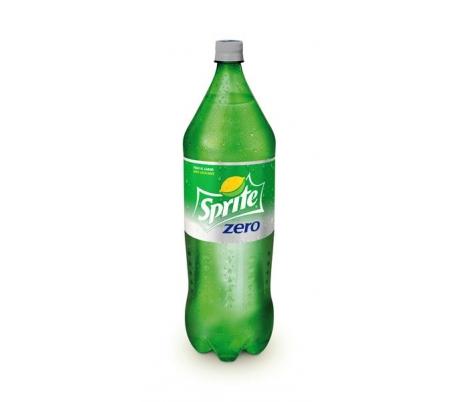 refresco-lima-limon-zero-sprite-225-l