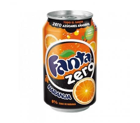 refresco-zero-naranja-fanta-330-ml