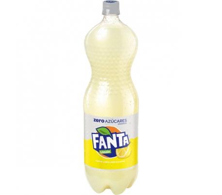refresco-zero-limon-fanta-2-l