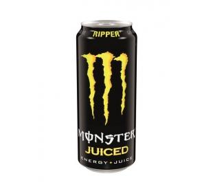 bebida-energetica-ripper-monster-500-ml