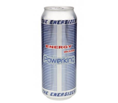 energy-powerking-lt500ml
