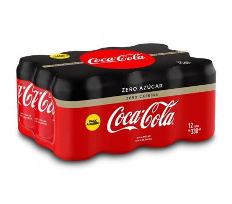 refresco-zero-zero-coca-cola-pack-12x330-ml