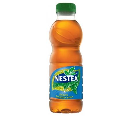 bebida-de-te-mango-pina-nestea-500-ml