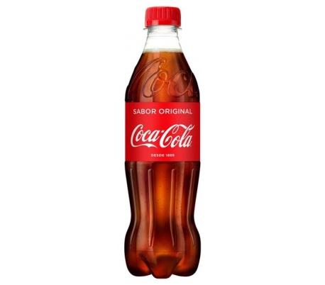 coca-cola-pet-500ml-