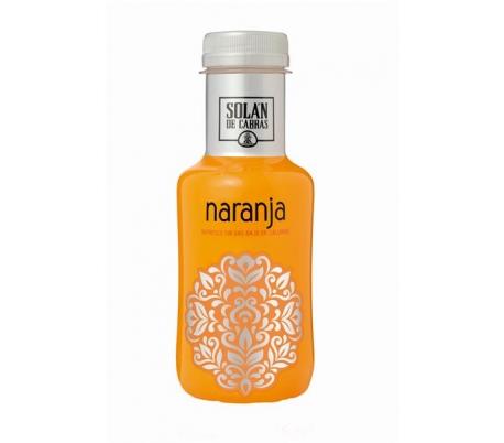 refrescos-sin-gas-naranja-bisolan-330-cc