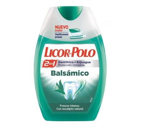 enjuague-bucal-balsamico-licor-polo-75-ml