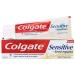pasta-dental-sensitive-colgate-75-ml