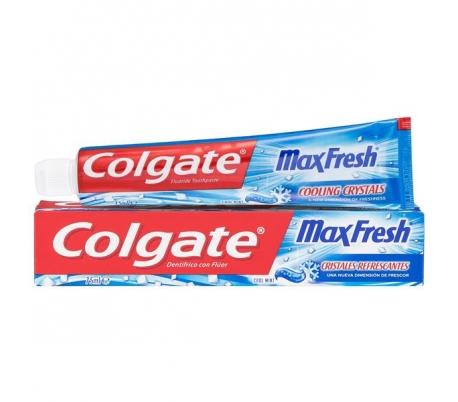 pasta-dental-maxfresh-colgate-75-ml