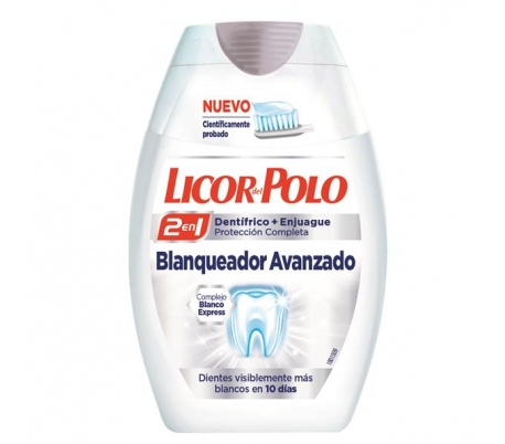 enjuague-bucal-blanqueador-licor-polo-75-ml