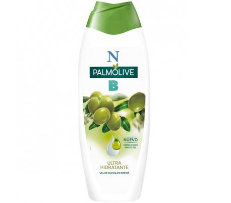 gel-de-bano-lavanda-oliva-neutro-balan-750-ml