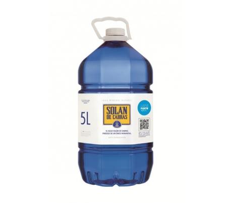 agua-solan-de-cabras-5-l