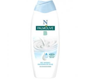 gel-de-bano-palmolive-neutro-balan-750-ml