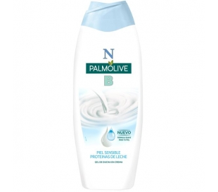 gel-de-bano-palmolive-neutro-balan-750-ml