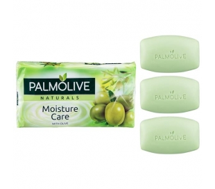 jaboncillo-manos-palmolive-pack-3x100-gr