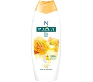 gel-de-baa-o-leche-miel-neutro-balan-600-ml