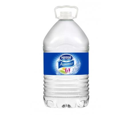 agua-nestle-aquarel-5-l