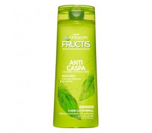 champu-anticaspa-normales-fructis-300-ml