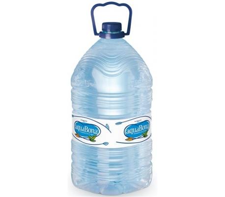 agua-mineral-aquabona-5-l