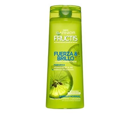 champu-fuerza-brillo-fructis-300-ml