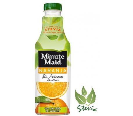 zumo-naranja-stevia-minute-maid-1-l
