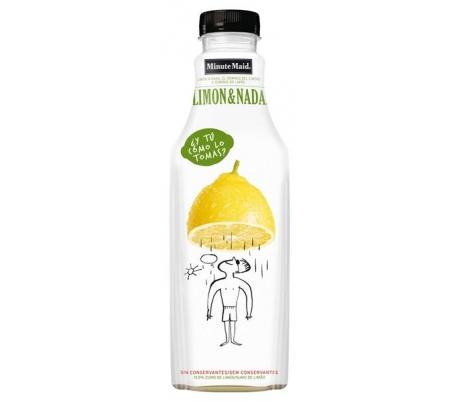 mmaid-limon-nada-limoma1
