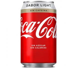 refresco-light-sin-cafeina-coca-cola-330-ml