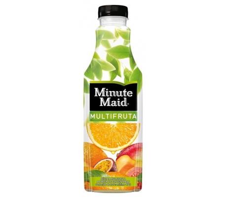 zumo-multifruta-minute-maid-1-l