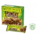 barritas-crunchy-avena-y-choconegro-naturvalley-pack-5x42-grs