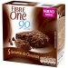 bizcocho-brownies-chocolate-fibre-one-90-pack-5x24-grs