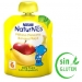 compota-pouches-platmanz-naturnes-90-grs