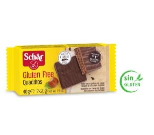 barquillo-quadritos-cacao-schar-pack-2x20-grs