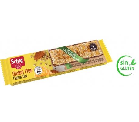 barrita-cereal-bar-chocolate-schar-25-grs